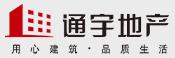 江苏球吧网下载手机版房地产开发有限责任公司